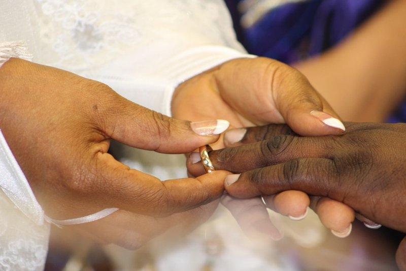 Статус мужа-кормильца рискован для здоровья мужчины— Ученые