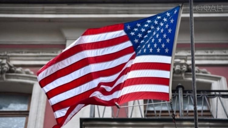 США примут беженцев изАвстралии
