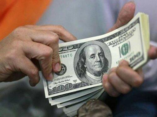 Что будет, если рухнет доллар