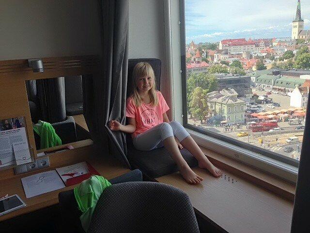 Таллин-2016