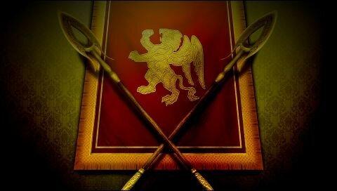 lion-kabe85_psp.jpg