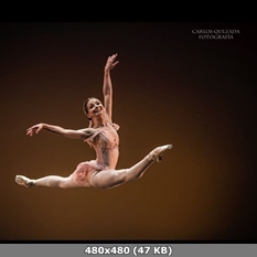 http://img-fotki.yandex.ru/get/61897/348887906.c7/0_1601e6_57522fa2_orig.jpg