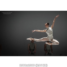 http://img-fotki.yandex.ru/get/61897/348887906.c9/0_16021c_200b9124_orig.jpg