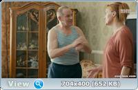 Ольга (1-4 сезоны) / 2016-2020 / РУ / WEB-DLRip + WEB-DL (720p) + (1080p)