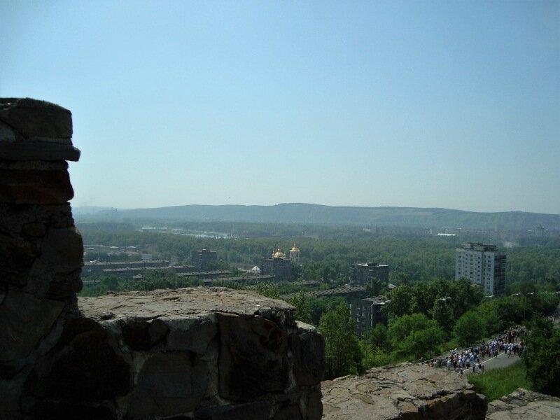 Кузнецкая крепость.JPG
