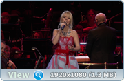 Валерия - Концерт в Лондоне (2014) WEBRip 1080p