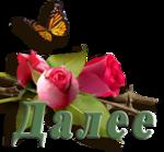134056925_5369832_0_a59cc_97b9dc39_orig.png