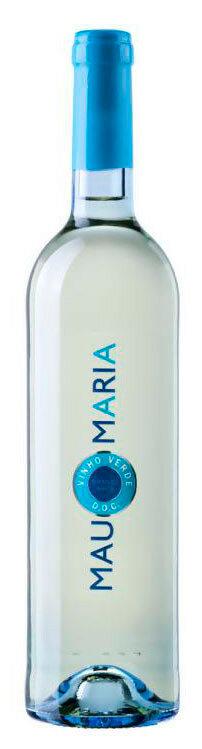 MauMaria_72.jpg.jpg