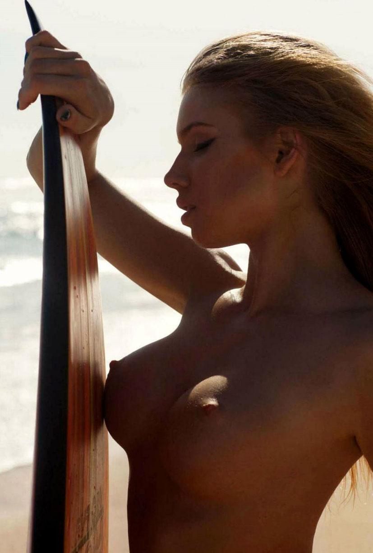 Певица Lela / Ольга Третьяченко / Olga Tretyachenko - Playboy Czech Republic june 2015 / Slovenia september 2016
