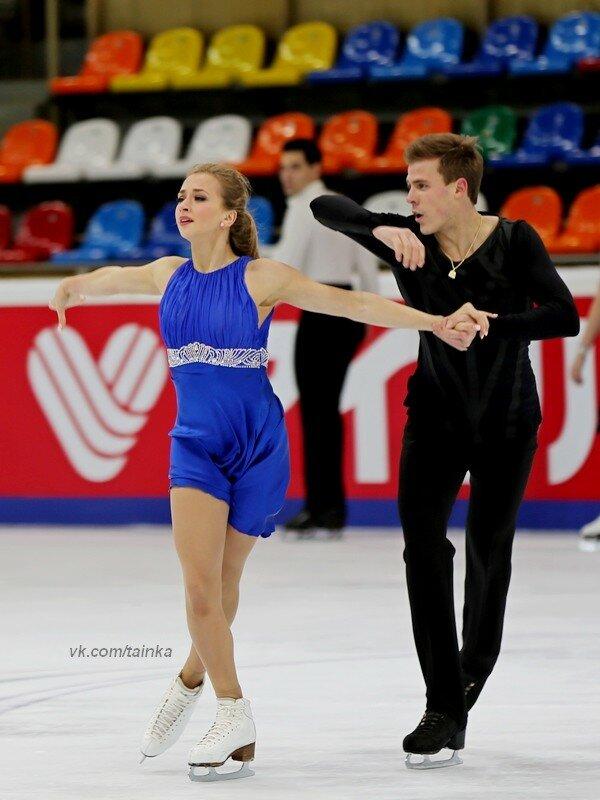 Виктория Синицина - Никита Кацалапов - 4 - Страница 29 0_a12ca_3e00562e_XL