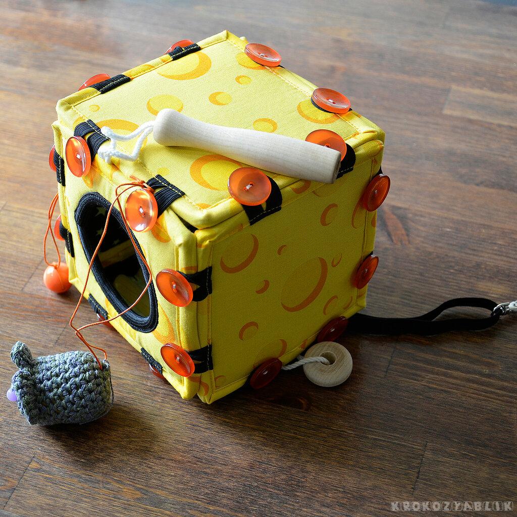 сырный кубик (5).JPG