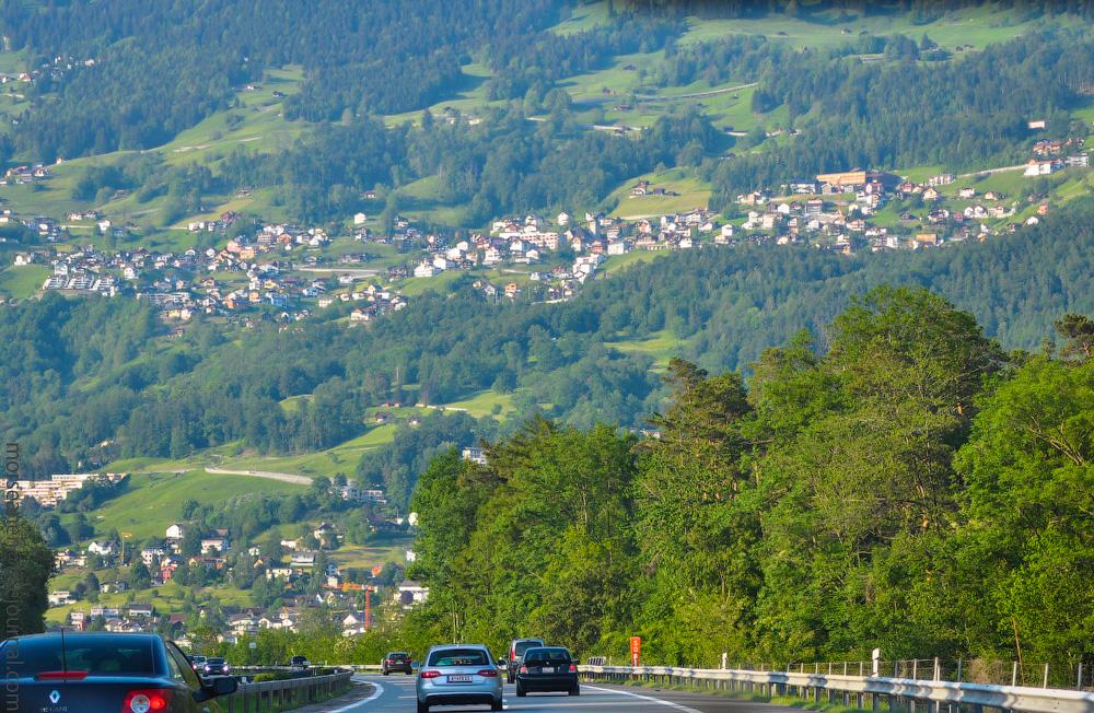 Schweiz-Strassen-(4).jpg