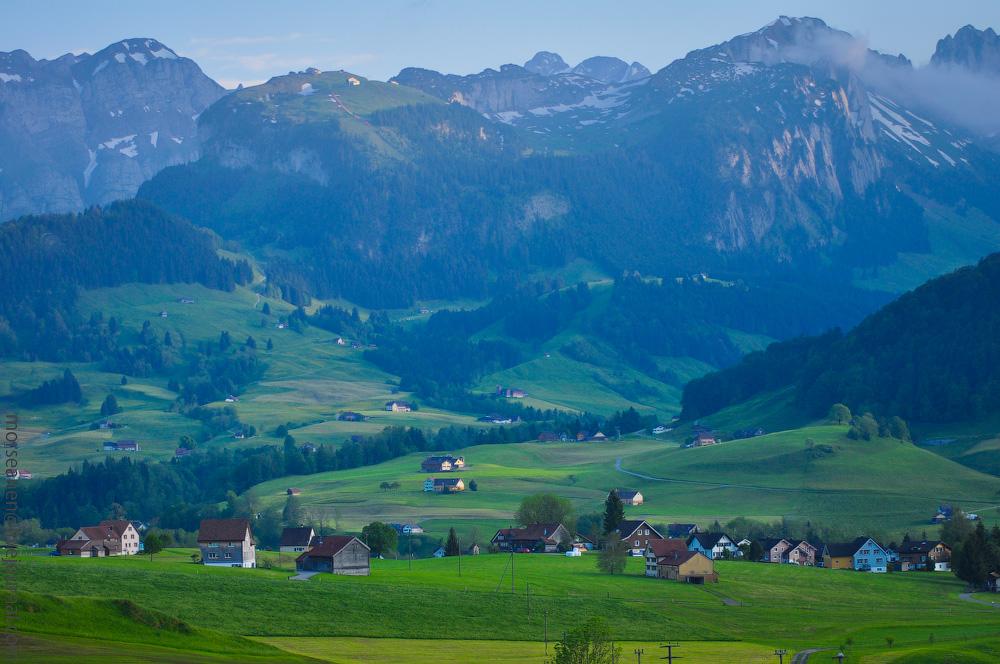 Schweiz-Strassen-(7).jpg
