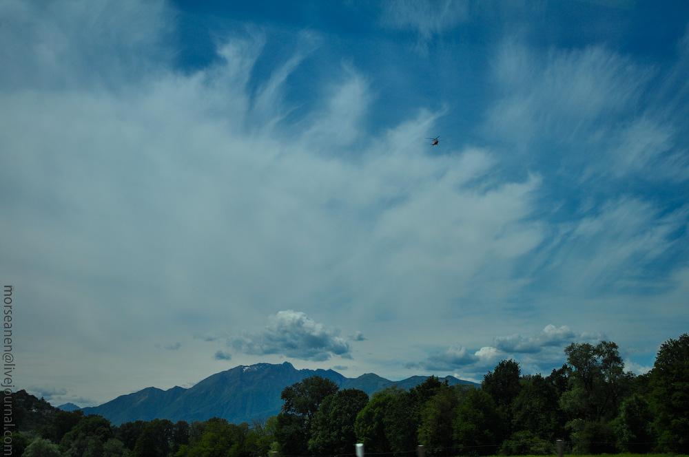 Schweiz-Strassen-(51).jpg