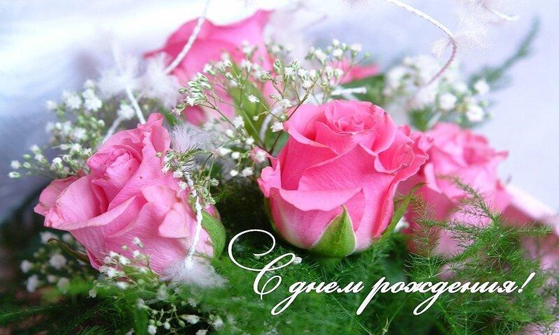 http://img-fotki.yandex.ru/get/6200/103064218.26f/0_76d25_f6b18ae8_XL