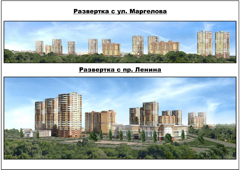 http://img-fotki.yandex.ru/get/6200/112650174.1d/0_720c0_e7a0132b_orig