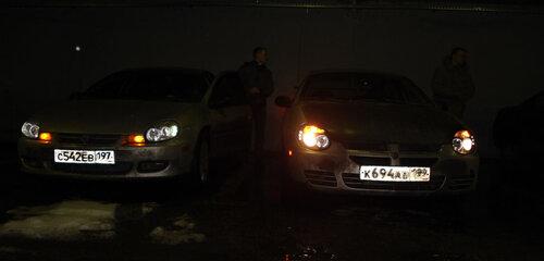 http://img-fotki.yandex.ru/get/6200/117429342.0/0_74883_b76e37e6_L.jpg
