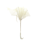 JofiaD-firstwarmfrost-umbrella2.png