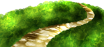 AD_June_in_Fairyland (44).png