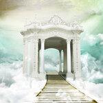 EenasCreation_Symphony_of_Angel_paper3.jpg
