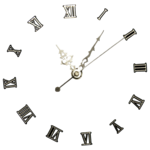 midnight_fantasy_clock_no_shadow.png