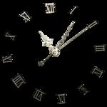 midnight_fantasy_clock_no_shadow.png