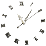 midnight_fantasy_clock_with_shadow.png
