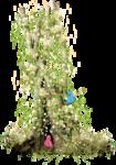 MRD_Toe-Tally-Faerie-magic green tree.png