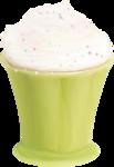 MRD_Toe-Tally-Faerie-milkshake.png