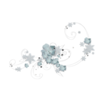 natali_design_dream_overlays6a.png