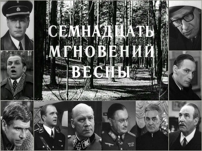 http://img-fotki.yandex.ru/get/6200/121447594.90/0_7d6f1_d0abd80d_XL.jpg
