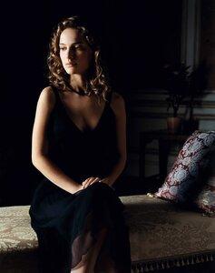 Натали Портман | Natalie Portman - фотографии - фото 23/92