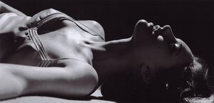 Натали Портман | Natalie Portman - фотографии - фото 42/92
