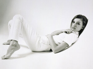 Натали Портман | Natalie Portman - фотографии - фото 49/92
