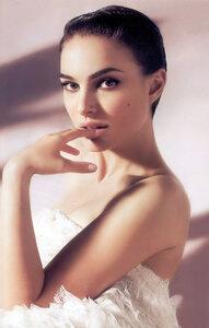 Натали Портман | Natalie Portman - фотографии - фото 65/92
