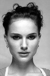 Натали Портман | Natalie Portman - фотографии - фото 67/92