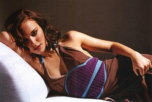 Натали Портман | Natalie Portman - фотографии - фото 78/92