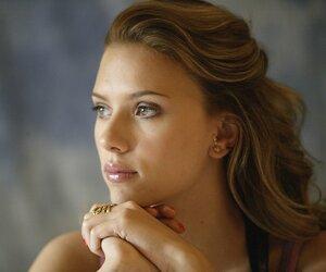 Скарлетт Йоханссон | Scarlett Johansson - фотографии - фото 11/133
