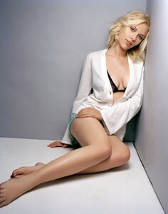 Скарлетт Йоханссон | Scarlett Johansson - фотографии - фото 19/133