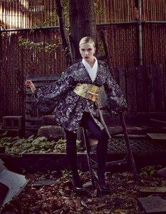 Скарлетт Йоханссон | Scarlett Johansson - фотографии - фото 31/133