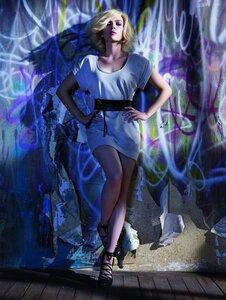 Скарлетт Йоханссон | Scarlett Johansson - фотографии - фото 36/133
