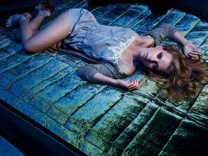 Скарлетт Йоханссон | Scarlett Johansson - фотографии - фото 43/133