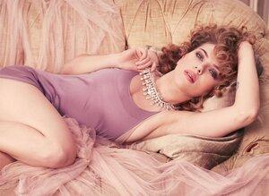 Скарлетт Йоханссон | Scarlett Johansson - фотографии - фото 77/133