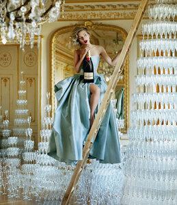 Скарлетт Йоханссон | Scarlett Johansson - фотографии - фото 92/133