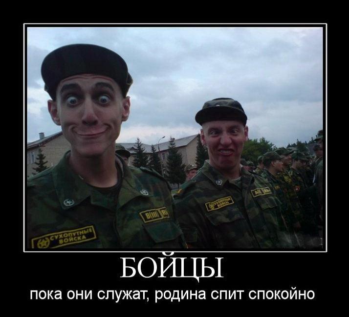 http://img-fotki.yandex.ru/get/6200/130422193.df/0_75848_2767ab41_orig