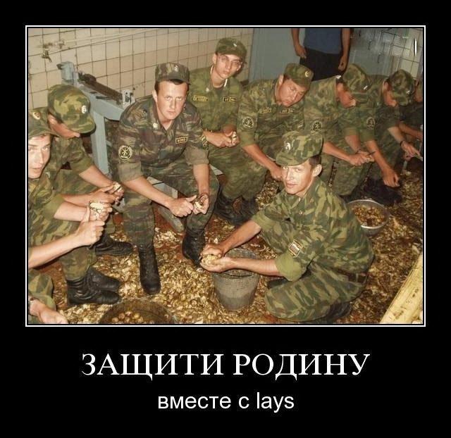 http://img-fotki.yandex.ru/get/6200/130422193.df/0_7584f_1be262b3_orig
