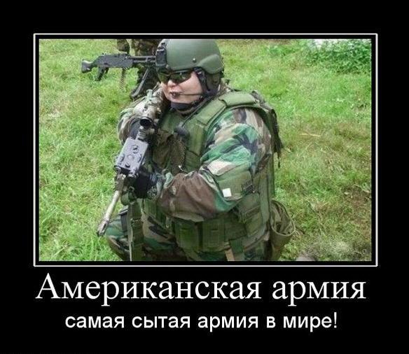 http://img-fotki.yandex.ru/get/6200/130422193.df/0_75854_132c1562_orig