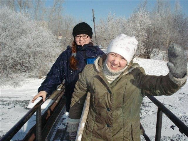 http://img-fotki.yandex.ru/get/6200/130422193.e1/0_75966_f3ae938a_orig