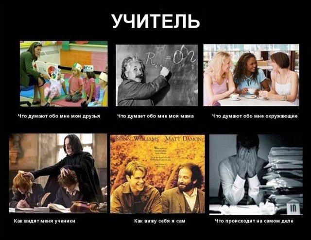 http://img-fotki.yandex.ru/get/6200/130422193.e4/0_75dd9_c7ffb3a3_orig