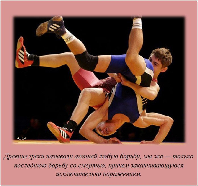 http://img-fotki.yandex.ru/get/6200/130422193.e8/0_7604e_33a0c1e6_orig